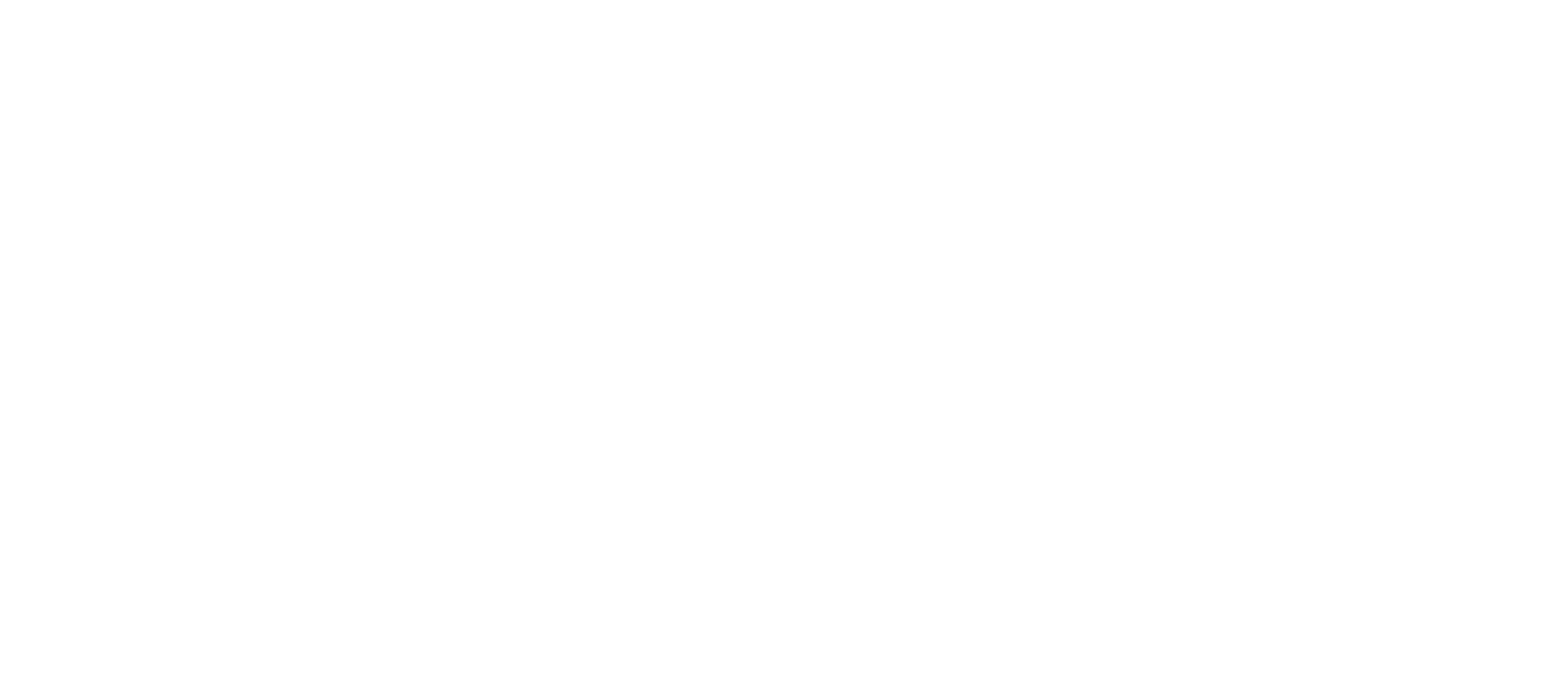 Cross Border Benefits